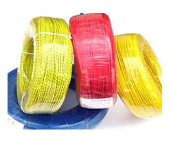Industrial & Domestic Cable Wire