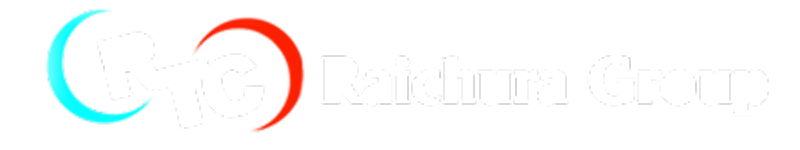 raichura-group-logo